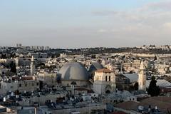DSC_2839 (Andrea Casarino) Tags: terrasanta israele gerusalemme betlemme nazareth padrifrancescani sanfrancesco muro religione