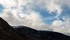 Raw nature (P. Burtu) Tags: sweden sverige kungsleden hiking vandra natur landskap landscape berg mountain wild wilderness trail moln clouds snow snö sommar summer