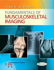 [PDF]  Fundamentals of Musculoskeletal Imaging (Contemporary Perspectives in Rehabilitation) FULL (darek.yigit) Tags: pdf fundamentals musculoskeletal