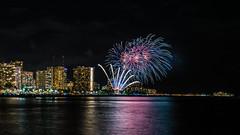 Grand Finale (jijake1977) Tags: fireworks