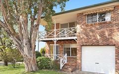 7/276 Port Hacking Road, Miranda NSW