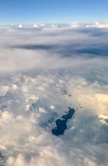 Flyover #scotland (nosha) Tags: