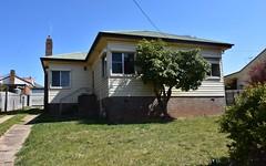 19 Maxwell Avenue, Orange NSW