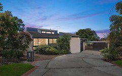 1 Somerville Street, Spence ACT