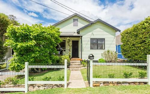 48 Warraba St, Como NSW 2226