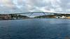 Pont de Curaçao, Caraïbes- 3964 (rivai56) Tags: willemstad curaçao cw caribbean caraïbes curacao antilles sonyphotographing a6000 chaleur pont bridge queenjulianabridgepontàwillemstad queen juliana à