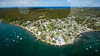 DSC_9274.jpg (ColWoods) Tags: aerial helecopter lakemacquarie newcastle