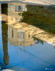 JuBaRo (Jubaro68) Tags: agua charcos reflejos