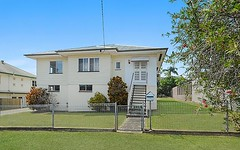 43 Pring St, Hendra QLD