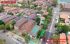 19 Park St, Campsie NSW