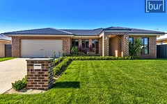 11 Silkyoak Ct, East Albury NSW