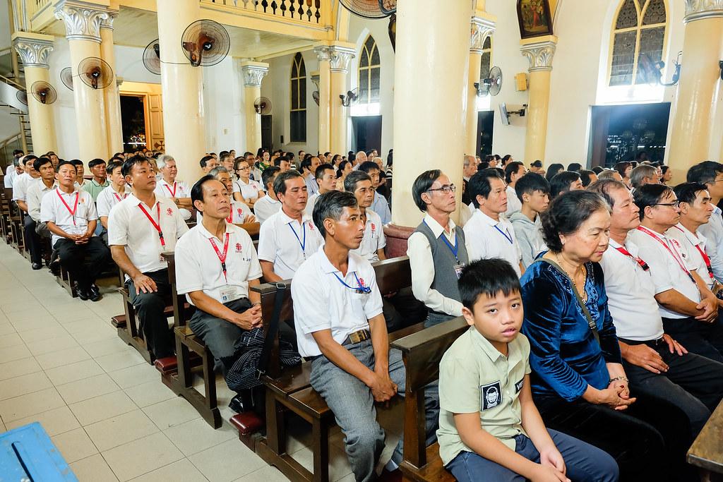 Caritas Duc tham Da Nang-9