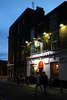 the Roscoe Head pub (Towner Images) Tags: pub roscoe towner liverpool beer ale camra townerimages roscoestreet roscoehead night illumination