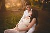 Maternidad (Jacarandá Fotografía) Tags: embarazo fotosparaembarazadas maternidad maternity futuramama