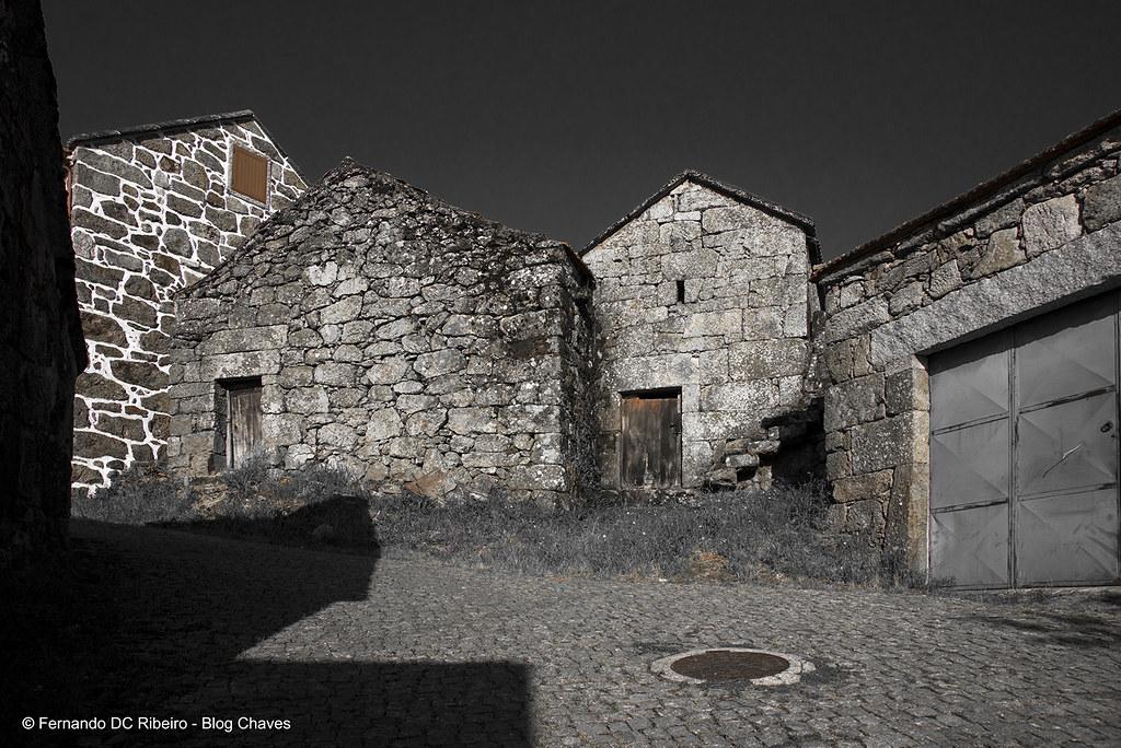 1600-covelaes (83)