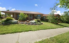 2 Hoad Place, Nicholls ACT