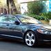 Jaguar XF SV8 2010