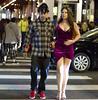 San Diego Halloween 2017 (San Diego Shooter) Tags: sandiego halloween halloweencostumes portrait bokeh streetphotography sexyhalloweencostumes