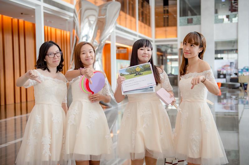 天旗&佳季Wedding-028
