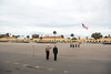 171117-D-SV709-0432 (Secretary of Defense) Tags: jimmattis secdef marine mcrd sandiego chaos california unitedstatesofamerica usa