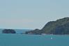 Summer Sailing (@jawrobertson) Tags: sea yatcht sail il ocean islands bay summer nz