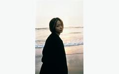 安室奈美恵 画像5