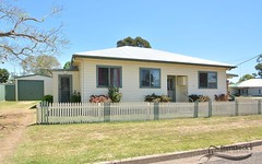 5 Mulbring Street, Aberdare NSW