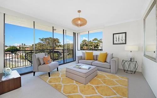9/24A New St, Bondi NSW 2026