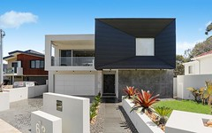 63 West Crescent, Hurstville Grove NSW