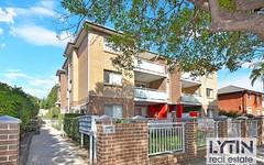 8/86-88 Ninth Avenue, Campsie NSW