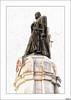 Mano de hierro (V- strom) Tags: templario templar ordendeltemple orderofthetemple portugal tomar arquitectura arquitecture estatua estatue homenaje homage viaje travel recuerdo memory texturas textures nikon nikon2470 nikon50mm nikon105mm nikon70300 nikond700