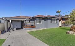 24 Dampier Boulevard, Killarney Vale NSW