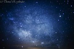Scorpius and Milky Way (travelphotographer2003) Tags: stars scorpius clouds galaxy milkyway small astronomy timeexposure nightsky starsandplanet universe nikon glory d800 starfield nightphotography appalachianmountains westvirginia alleghenymountains skies sky startcluster constellation night interstellar astrology nebulous nature creation celestial astrological shiningstar cosmos astrophotography starlight antares marsrival starry calendar astral planet scorpion sagittarius scutum
