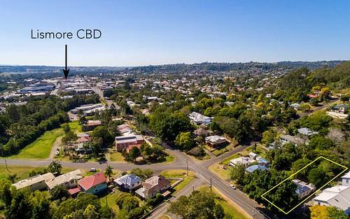 308 Keen Street, Girards Hill NSW