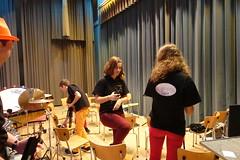 Matinée-Konzert 2017