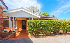 2/6 Nioka Street, Gladesville NSW