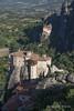 Meteora (Rolandito.) Tags: europa europe greece grèce griechenland grecia hellas meteora
