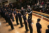 Volunteer Police Cadets - Passing Out Parade (Greater Manchester Police) Tags: policecadets cadetspassingoutparade victoriahall gmpcadets greatermanchesterpolicecadets