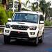 2017-Mahindra-Scorpio-Facelift-2