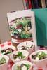 LS1495_0024 (NFU pics) Tags: winner countryside nfu cooking recipebook britishfood foodbloggers recipes countrysidekitchen