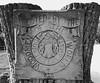 Erected by the Woodmen of the World (Monceau) Tags: woodmenoftheworld emblem gravemarker madisonvillecemetery madisonville louisiana