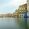 Venice (2) (Hans Dethmers) Tags: venice venetië water