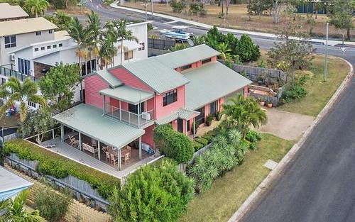181 Matthew Flinders Dr, Lammermoor QLD 4703