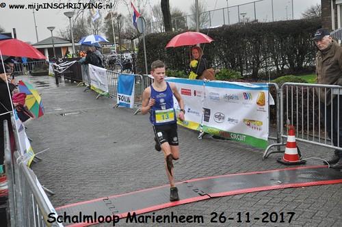 Schalmloop_Marienheem_26_11_2017_0177