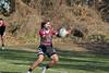 open (istolethetv) Tags: rugby rugbyplayer newyorkrugbysevens newyork7stournament newyorkrugby randallsisland ruggers rugbyteam playingrugby rugger newyorkrugby7s2017 newyork7stournament2017 newyorksevenstournament2017 rugbyplaying ラグビー 橄欖球