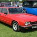 Reliant Scimitar GTE SE6B (1984)