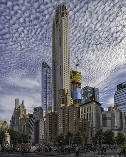 220 Central Park