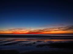 Night tides. (isaacullah) Tags: