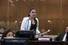 Tanlly Vera - Sesión No. 487 del Pleno de la Asamblea Nacional - 25 de noviembre de 2017 (Asamblea Nacional del Ecuador) Tags: asambleaecuador asambleanacional sesióndelpleno 487 sesión pleno violencia mujeres leyorgánica 25 25denoviembre