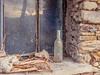 Son (biunlu) Tags: history 1974 virane yıkık house vilage denizli olympus turkey m43turkiye micro43 m43 omd omdem10mark2